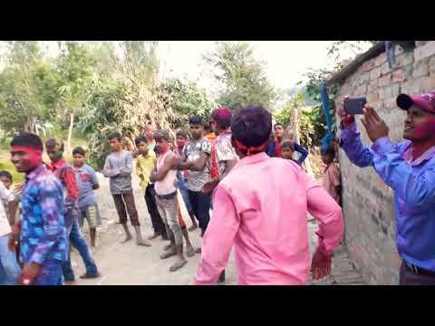 Download Pooja Dj Ballia Video 3GP Mp4 FLV HD Mp3 Download