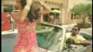 vip zion - video oficial
