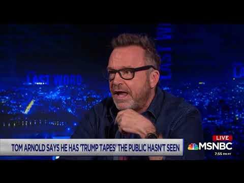 MSNBC 06 22 2018 22 54 32