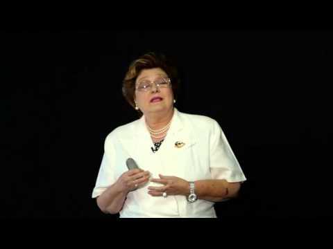 La Paz un camino de transformación hacia la humanidad posible desde la PNI. Por Dra. Liliana Roldán de Paris
