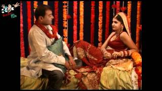 Dusra Aadmi  Night Show