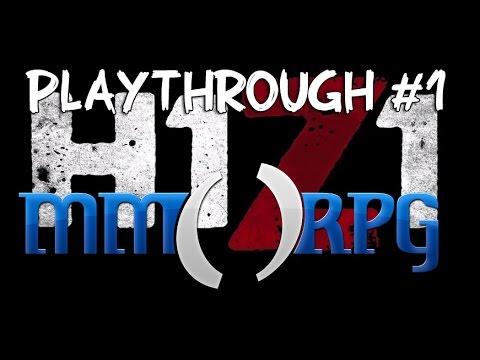 Ripper X Playthrough #1
