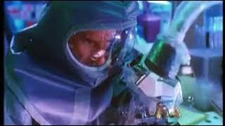 virus 1995