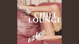 Urban Gently Weeps (Funky Chillout Mix)
