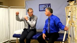 How to Help Rotator Cuff Injuries Heal. Avoid Shoulder Mistakes.