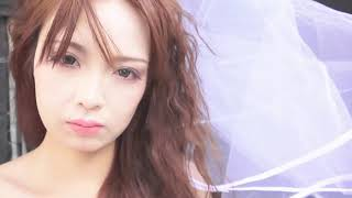 アヴェ マリア 遥か彼方へ 本田美奈子に捧げる映像(めぐみ)