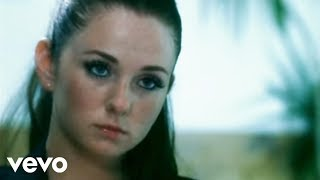 t.A.T.u. - All About Us (Official Video) - YouTube