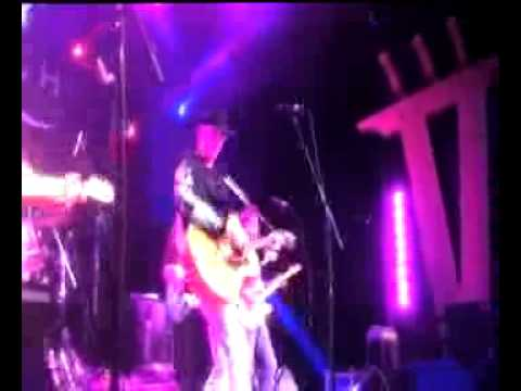 Terry Hanson & The Westerners-Live from the Ranch Saloon-Anaheim, CA. .mp4