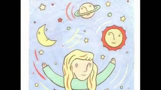 Fleetwood Mac - Everywhere (Chris