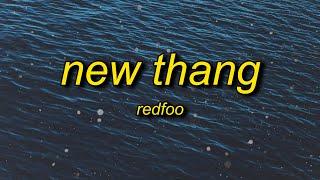 Redfoo - New Thang (TikTok Remix) Lyrics | shake   - YouTube