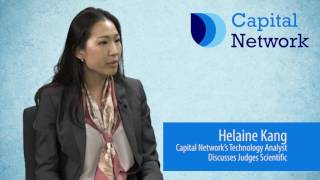 capital-network-s-helaine-kang-on-judges-scientific-plc-10-05-2017