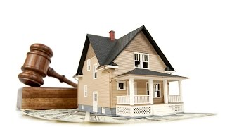 What is a Lien and How Can it Effect Me in New York?