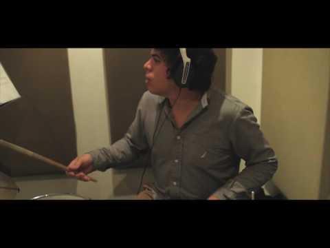 Freddy Adrian Sexteto - SIN LIMITES (VENEZUELA) youtube