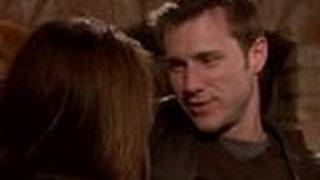 Makeout Sneak 2-1 - The Bachelor