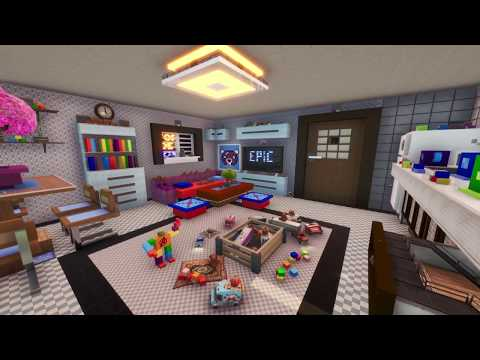 Rats In The House 2 0 Fortnite Creative Map Codes Dropnite Com