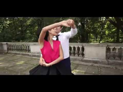 Jak podniecić jej ręce Kobieta