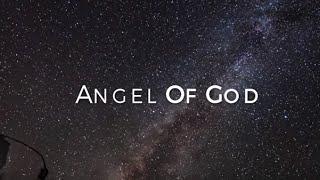Angel Of God HD