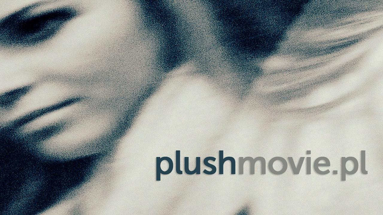 Plush trailer