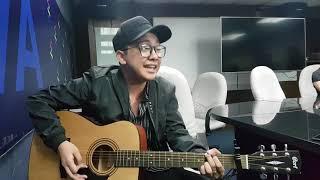 Former Ex Battalion Member John Roa Shares His Deleted Lyrics Of Hayaan Mo Sila;create Song 4 JaDine