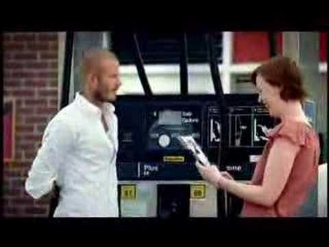 Sharpie TV Commercial