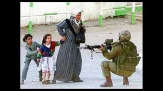 مازيكا إن كان لك قلب إسمع حال غزة لشاب 18 سنة تحميل MP3