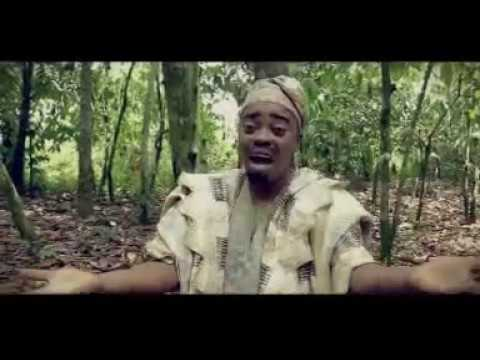 Download Saoti Arewa - Ise Olohun 1 HD Mp4 3GP Video and MP3