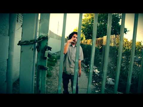 """Self Provoked - Funk Volume """"Don't Funk Our Beats"""" ( Dir. By @JDSFilms )"""