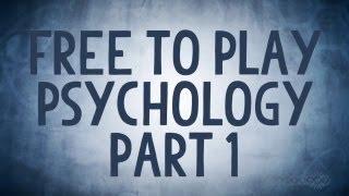 [Проверка реальности] Как free-to-play игры используют наш мозг фото