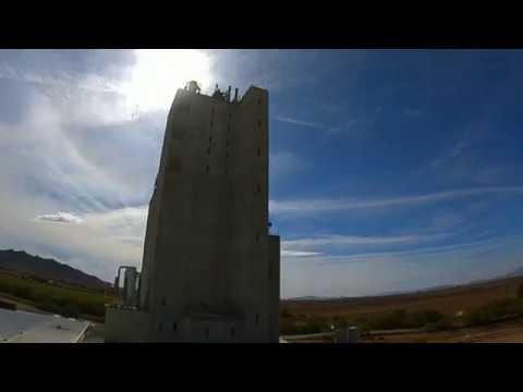 dji-fpv-real-footage