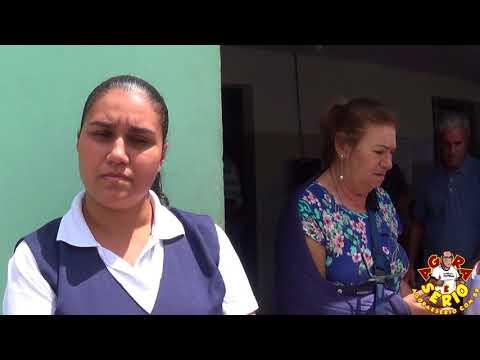 Juquitiba Contra a Febre Amarela Distrito dos Barnabés