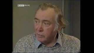 Prof P. Edwards on Olaudah Equiano (Gustavus Vassa) (BBC)