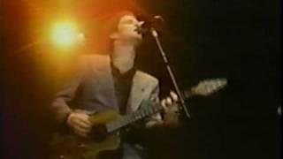 Fleetwood Mac/Lindsey Buckingham ~ Not That Funny ~ Live 1979