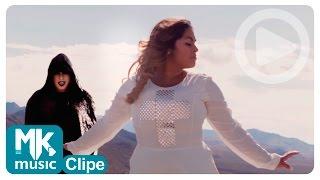 Michelle Nascimento   Desafio No Deserto (Clipe Oficial MK Music Em HD)