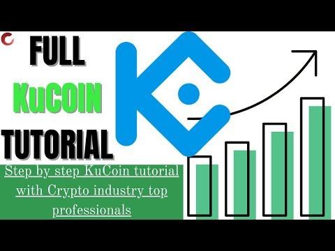 Hogyan vásárolhat bitcoin futures interaktív brókereket