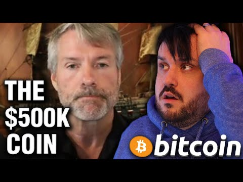 Nemokama bitcoin maišytuvo rotatoriaus scenarijus