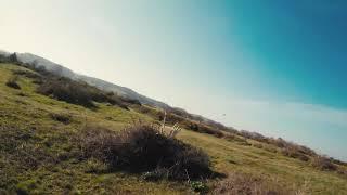 FPV Drone 3 Close Calls