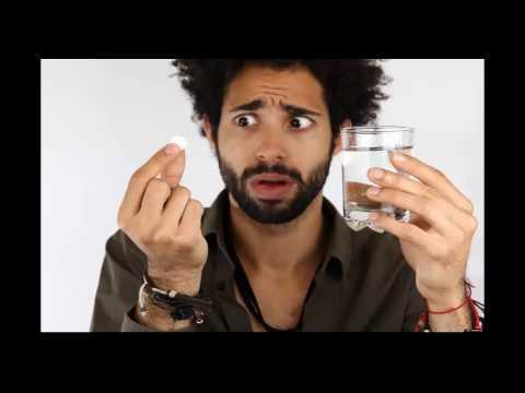 При повишени левкоцити в урината може да бъде простатит