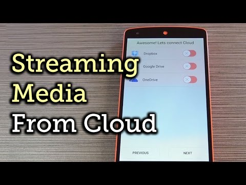 mp4 Music Online Cloud, download Music Online Cloud video klip Music Online Cloud