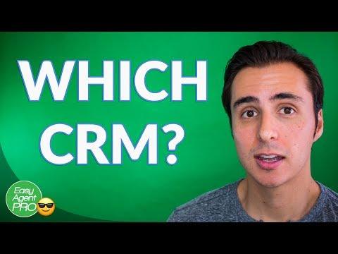 mp4 Real Estate Crm, download Real Estate Crm video klip Real Estate Crm