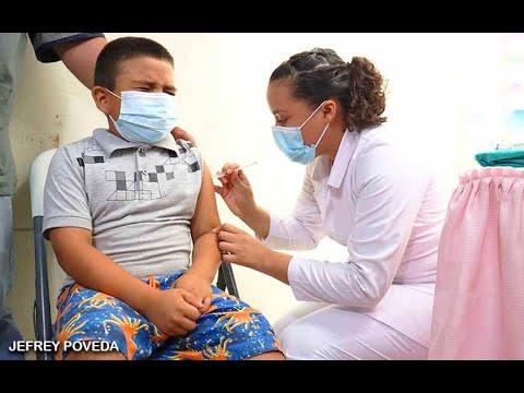 Noticias de Nicaragua | Lunes 25 de Octubre del 2021