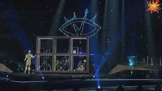 Spain - Miki - La Venda - First Rehearsal - Eurovision 2019 - Ensayo Entero