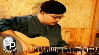 Download lagu Doel Sumbang Ai Mp3