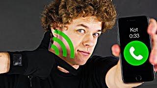 3 EPICKIE GADŻETY DO TELEFONU 📱 UNBOXALL