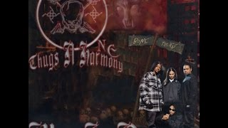 Krayzie Bone - Good Times [Remix] feat. Fat Joe & Big Pun (War Is On)