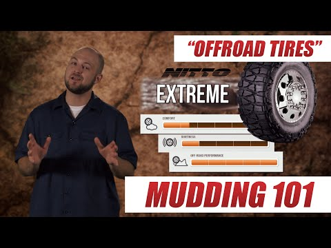 Used Mud Tires For Sale >> Off Road Mud Truck Tires On Sale Save 400