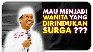 Download Video Ustad Das'ad Latif  - MASJID KAMPUS UGM YOGYAKARTA MP3 3GP MP4