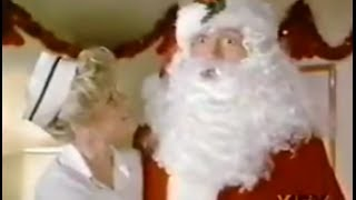 TRAPPER JOHN MD - Ep:'Tis the Season [Merry Christmas] - Full Episode 1981- Season 3 Episode 9