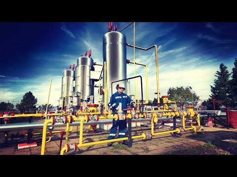 Best Online Piping Training Courses for Oil & Gas Engineer - YouTube