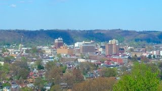 preview picture of video 'What is the best hotel in Huntington WV? Top 3 best Huntington hotels as by travellers'