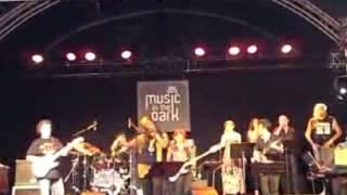 Judith Emeline & Feel Goods video preview